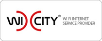 logo-wicity