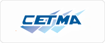 logo-cetma