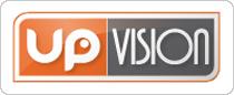 logo-upvision